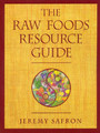 The Raw Foods Resource Guide