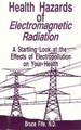 The Health Hazards of Electromagnetic Radiation
