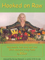 "Rhio has been recognized as ""an expert"" on the raw/live food diet by CNN, and American Journal on national television. She has also been covered in the Los Angeles Times and numerous other publications. Rhio's Internet Radio Show at www.NYTalkRadio.net has helped countless people find their way to a healthier lifestyle. When Rhio speaks . . . people love to listen - she has the magic!"
