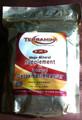 Terramin Clay Powder - 2 Lbs.