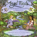 Angel Foods