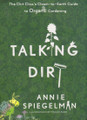 Talking Dirt
