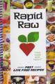 Rapid Raw