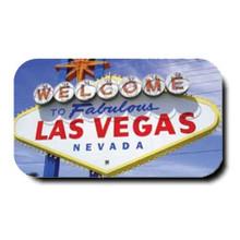 Las Vegas Mints