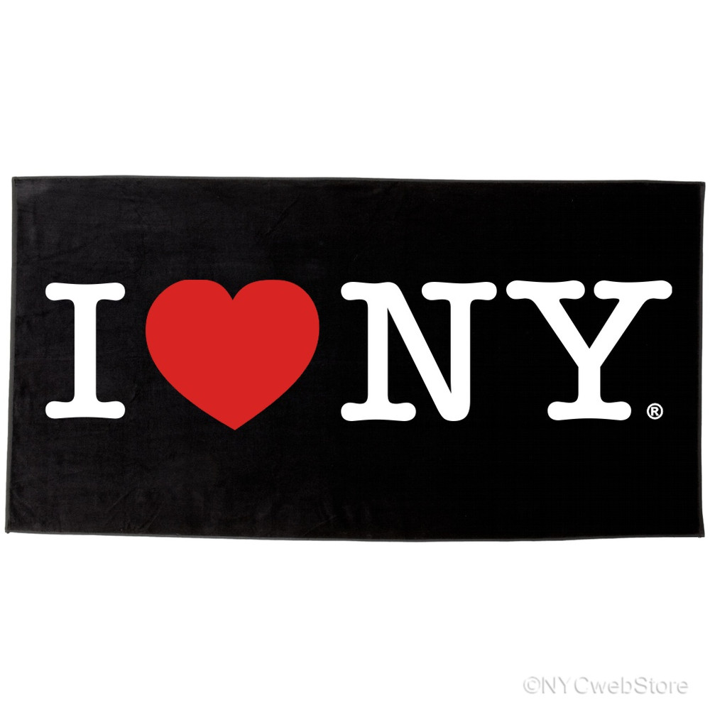 i love ny Explore all the state of new york has to offer including fun things to do, year round events and festivals, world class hotels and award-winning restaurants.