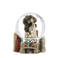 King Kong Mini Snow Globe