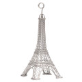Eiffel Tower Memo Clips for Place cards and Photos