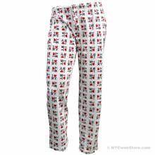 I Love New York Pajama Pants