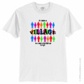 Village Child T-Shirt