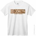Brooklyn T-Shirts and Sweatshirts