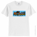 Miami T-Shirts or Sweatshirts