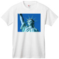 Statue of Liberty Apparel
