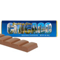 Chicago Chocolate Bar (Case of 24)