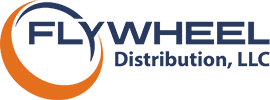 Flywheel Distribution, LLC