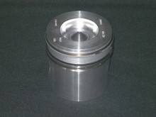 DODGE 1999-2002 5.9L PISTON VIN CODE 6