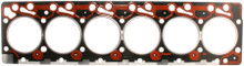 DODGE 1989-1998 5.9L MARINE HEAD GASKET OEM NO. 3283339