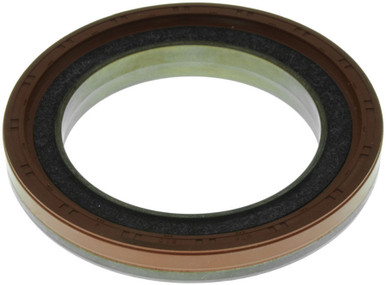 GM 2001-2010 6.6L FRONT TIMING COVER SEAL