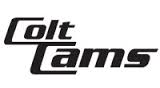 Colt Cams Retainer
