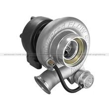 BladeRunner Turbocharger Street Series; Dodge Dsl Trucks
