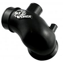 Bladerunner Turbo Inlet Manifold