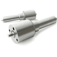 DFI 100HP Nozzles's 03-07