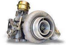 DFI S300 62/65-14