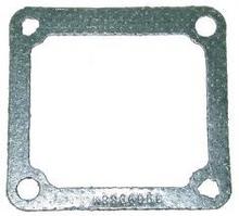 89-07 5.9L Grid Heater Gasket