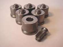 Full Cut delivery valves