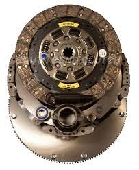 SBC 00.5-02 400HP/800TQ