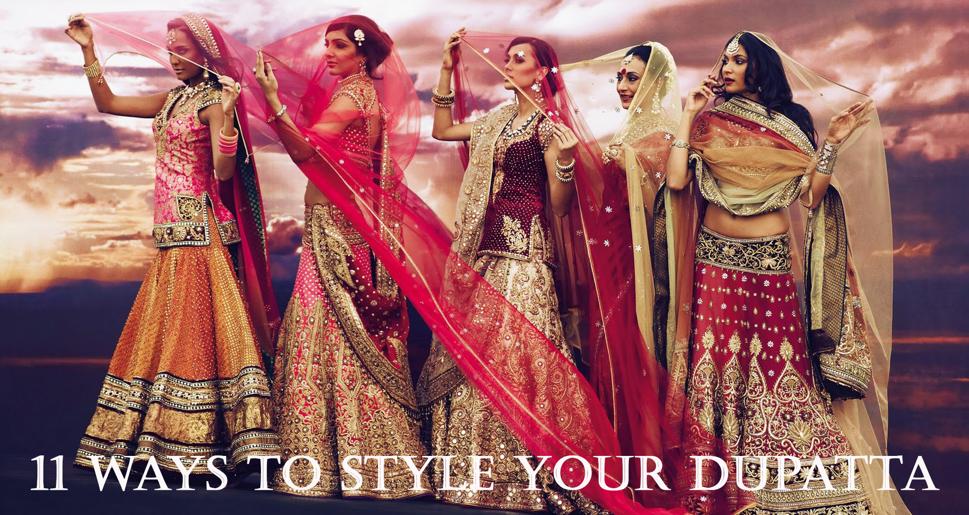New style dress in pakistan 2018 facebook iq