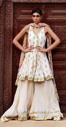 buy Designer Anarkali Dresses Los Angles