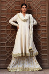 images  Designer Anarkali Dresses Chicago