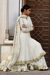 buy  Designer Anarkali Dresses Chicago