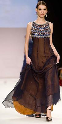 Ladies Special Offer Dresses Karachi