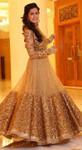 Designer Anarkali Dresses Austin