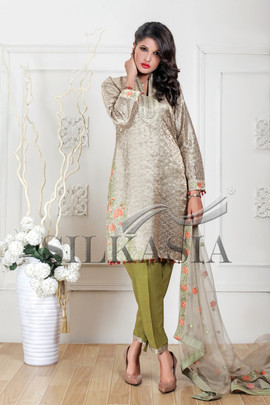 Banarsi Formal Wear Collection San Francisco 01