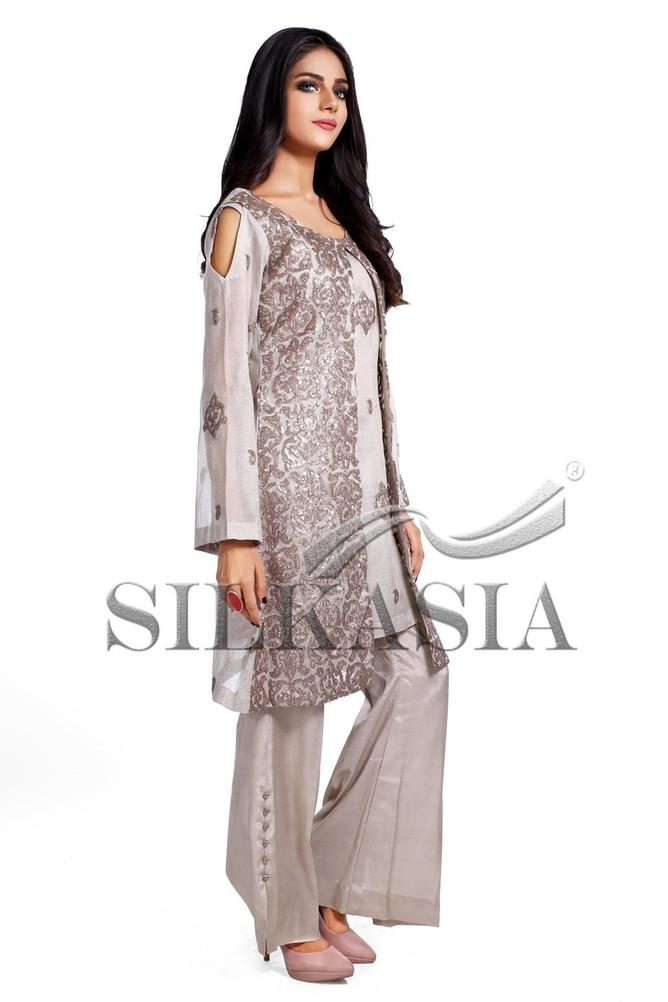 Banarsi Formal Wear Collection Paterson 01