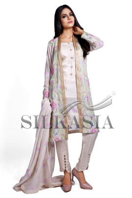 Banarsi Formal Wear Collection New Jersey 01