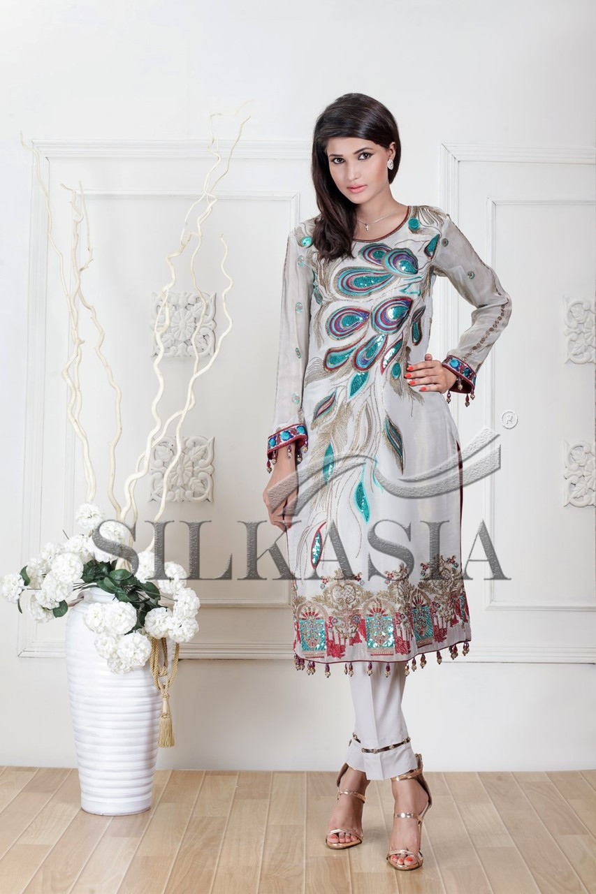 Banarsi Formal Wear Collection