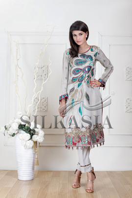 Banarsi Formal Wear Collection San Diego 01