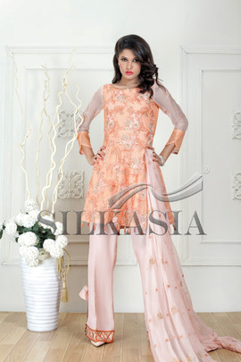 Banarsi Formal Wear Collection Chicago 01