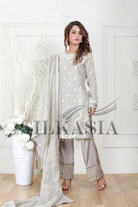 Banarsi Formal Wear Collection Georgia 01
