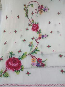 Pakistani Fabric Shop Toronto