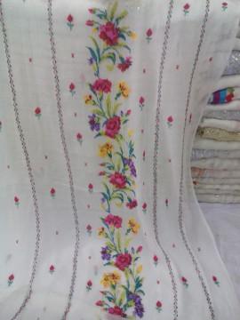 Pakistani Fabric Shop Vancouver