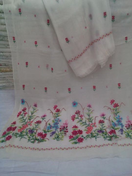 Pakistani Fabric Shop Surrey