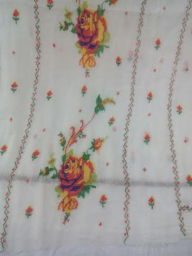 Pakistani Fabric Shop Calgary