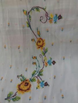 Pakistani Fabric Shop Frankfurt