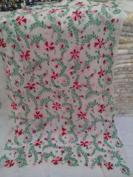 Pakistani Fabric Shop Scotland