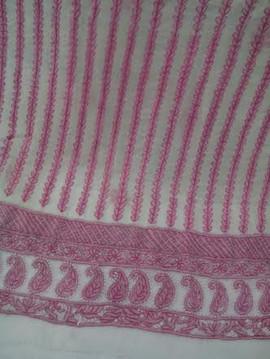 Pakistani Fabric Shop Batley