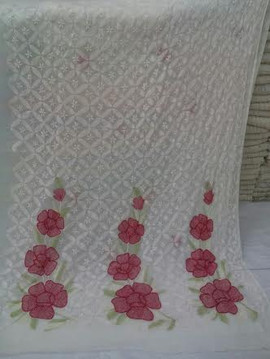 Pakistani Fabric Shop Bolton